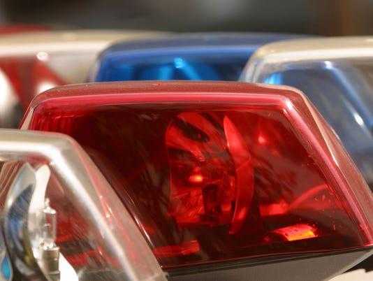 636354764415876405-Police.jpg