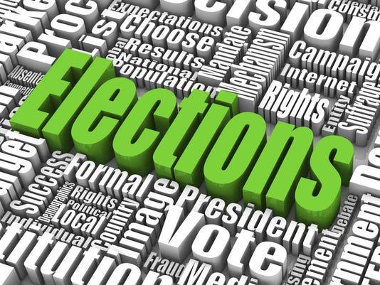 636374452278285531-Election-General.jpg