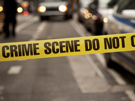 636389895485030782-crime.jpg