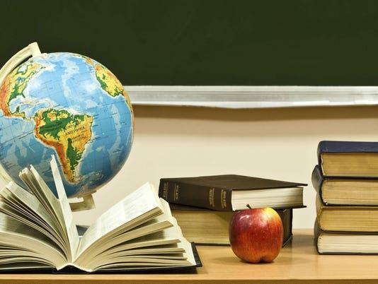 636402161209672328-Education.jpg