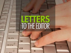 Letters: Is Branstad a part of tariff communications?