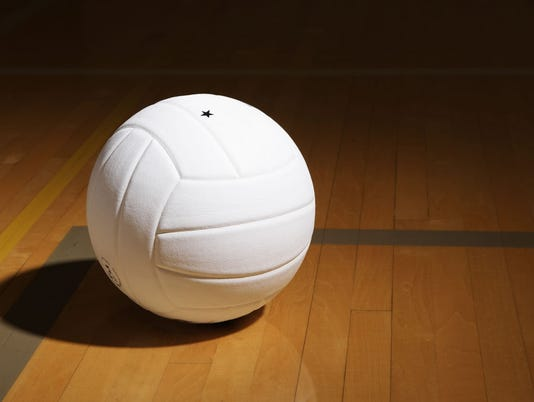 636451256211351852-Volleyball.jpg