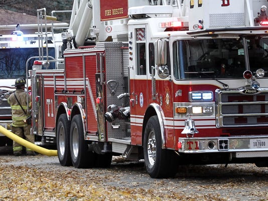 636533630903254112-Fire.jpg