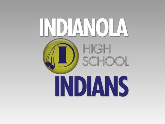 Indianola Takes Fifth At Johnston Valley Invite
