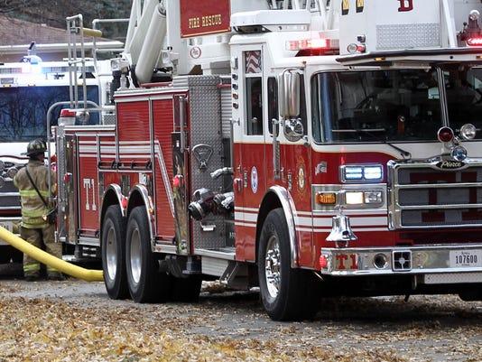 636588786826932246-firetrucks2.jpg