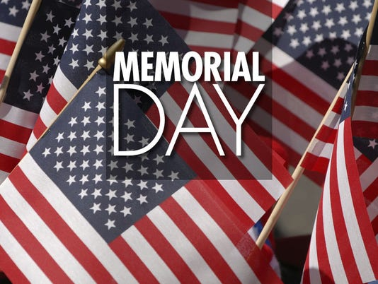 636626915090775631-Memorial-Day.jpg