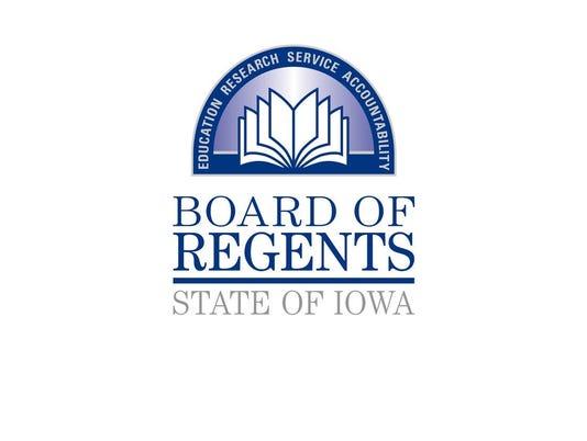 636659874694308682-board-regents-1-.jpg