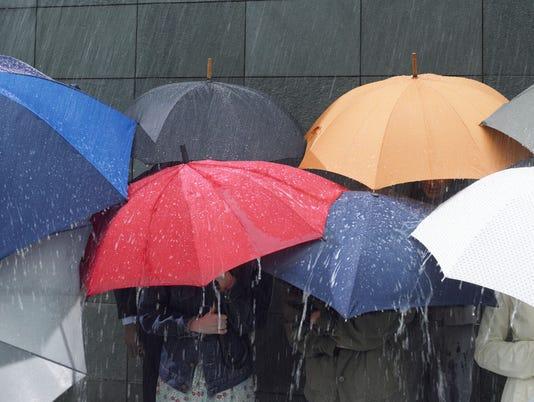 636661195044274841-umbrellasX2.jpg