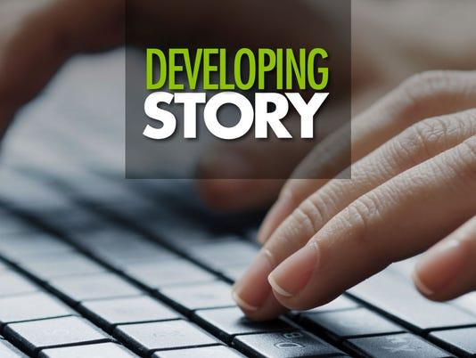 636693325490489004-Developing-Story.jpg