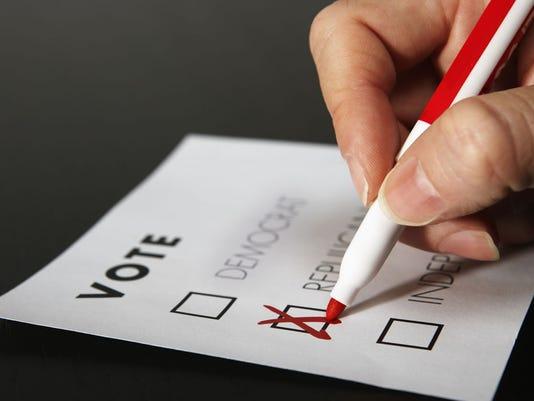 635484701683660002-voting3X2
