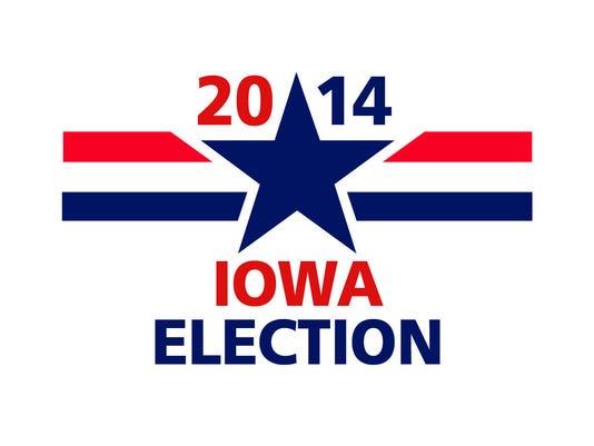 635507435391920283-election-2014