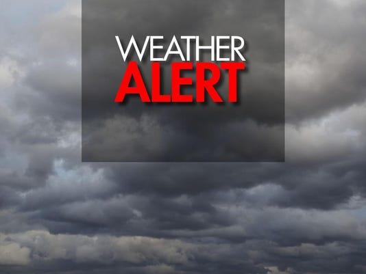 635487917847971251-weather-alertX2