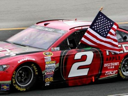 js-0714-NASCAR