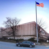 Brookfield common council approves Brookfield Square expansion plans