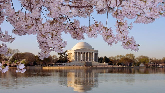 Current airfare sales, new service on the horizon, hotel discounts, and a bevy of free activities make D.C. more affordable this coming season.
