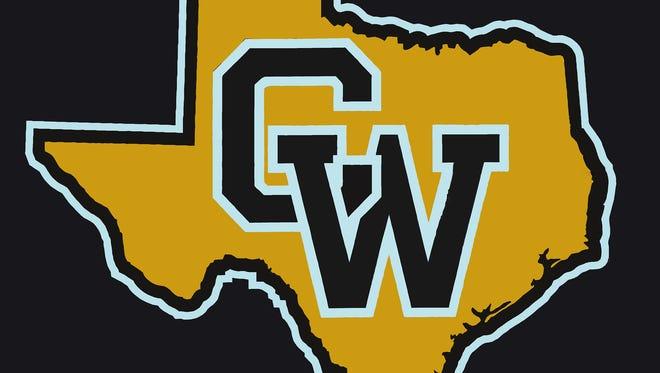 Crowell Wildcats athletic teams logo