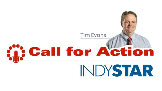 Volunteers will work in conjunction with The Star's consumer advocate reporter Tim Evans and be part of a new project with Call for Action, a national nonprofit that operates consumer hotlines.