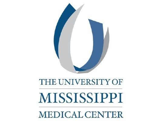 635611801327814983-University-of-Mississippi-Medical-Center-C9420D37