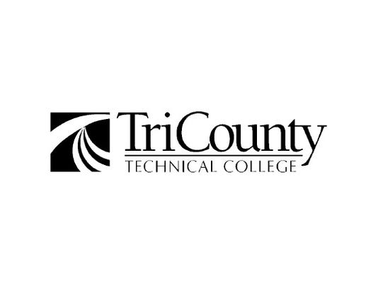 635803352556094190-Tri-County-Technical-College-Pendleton-BF561726
