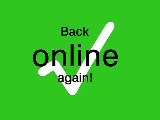 636068848056774307-back-online.jpg