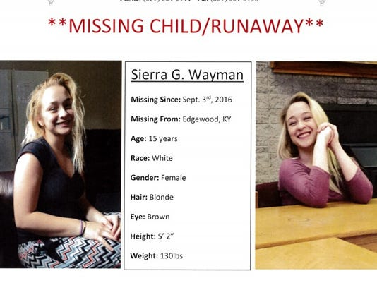 636087779416272546-missing-child-Cropped.jpg
