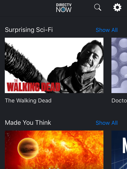 Directvnow-iphone.png