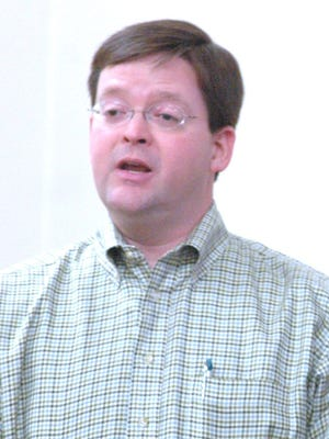The Rankin County Board of Supervisors hired their previously in-house attorney Craig Slay on contract Jan. 4.