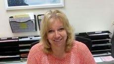 Lisa Beaver