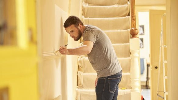10-12_home-buying-mistakes-first-timers-make-how-to-avoid-story.jpg