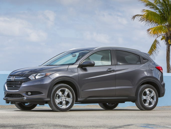 Consumer reports names the most reliable cars for Mazda vs honda reliability