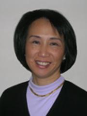 Karen Chou, an MSU researcher who lost a decade of