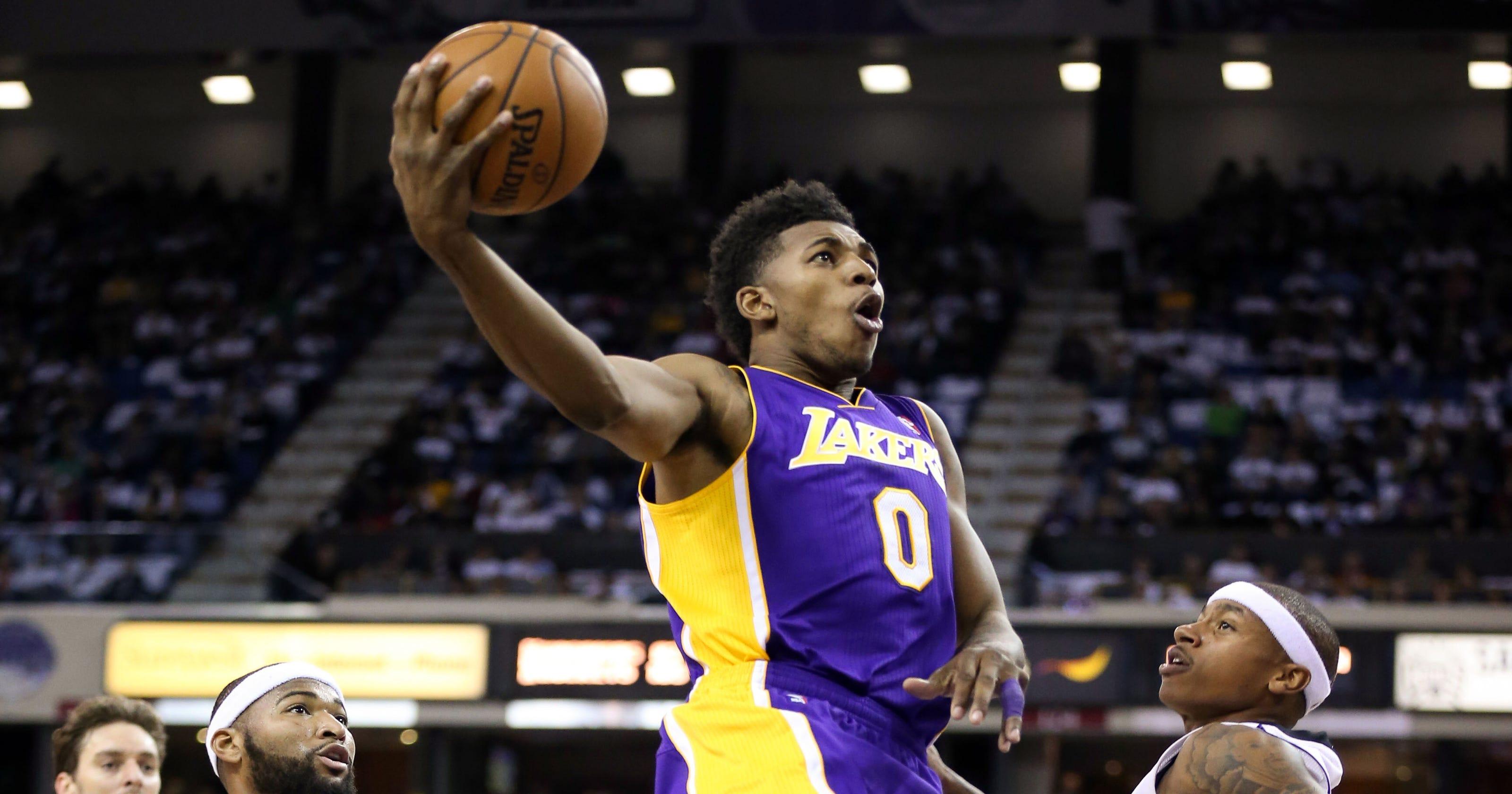 b103d4be80a Lakers beat Kings