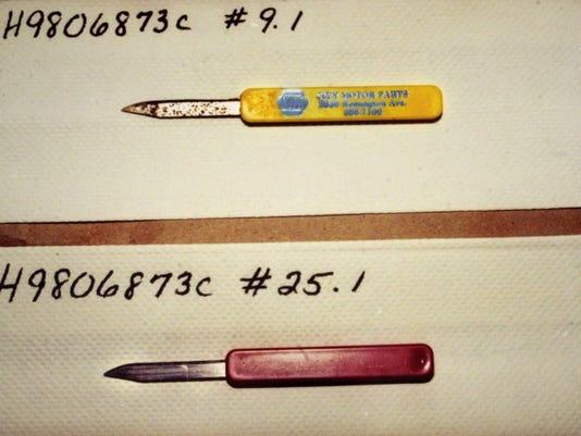 witman-pen-knife