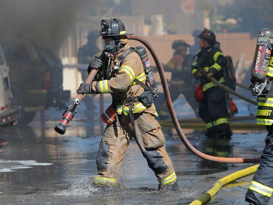 1018_FIRE_Garner_0207A.JPG