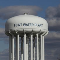 Flint investigator says greed and fraud led to drinking water crisis
