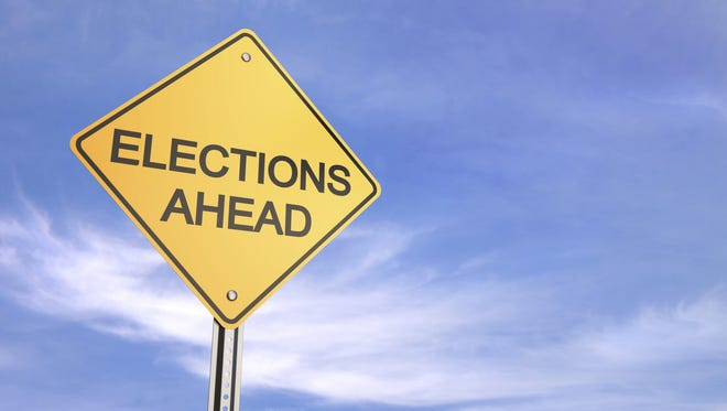 There are several reasons to believe the 2014 election is especially important for Arizona.