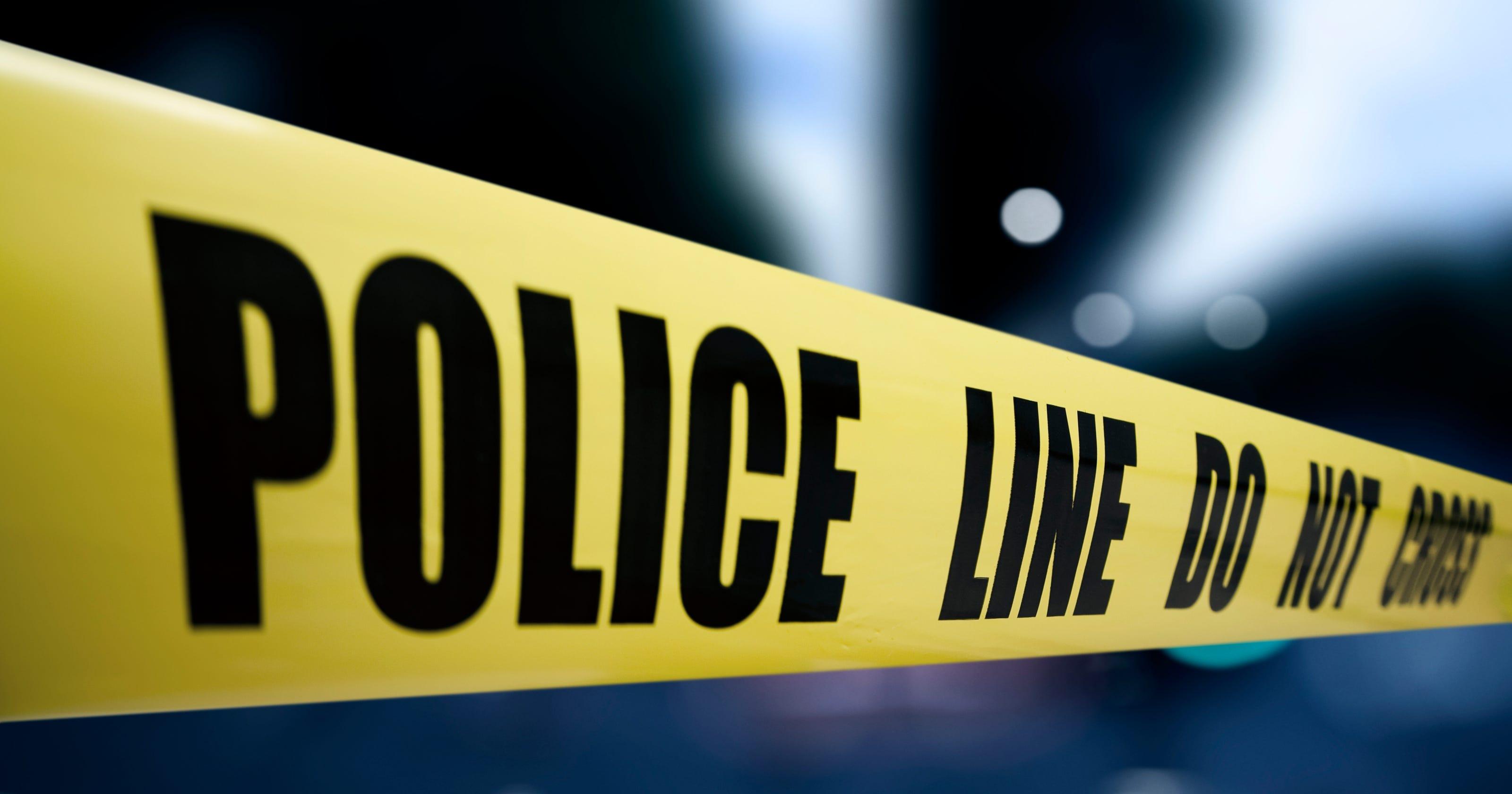 Body found behind BJ's near Elsmere