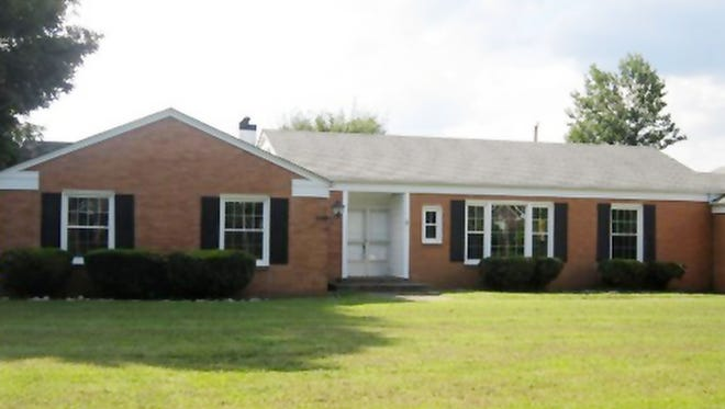 SUMNER COUNTY: 506 N. Russell St., Portland 37148