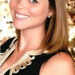 Lindsey Wagner Ruschak