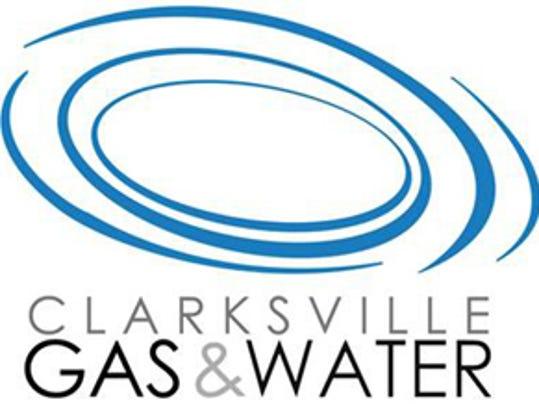 clarksville gas and water.jpg
