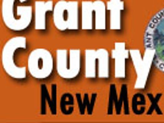 Grant County.jpg