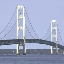 Howes: Education decline imperils gains in Michigan
