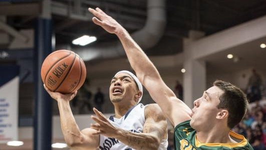 After being snubbed by the NCAA Tournament, Monmouth has an opportunity to make a deep run in the NIT and prove they belonged in March Madness.