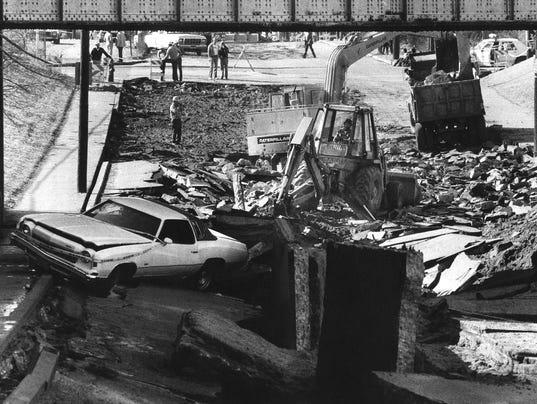 636542006847820595-1981-Sewer-Explosion-JH2.jpg