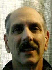 Michael Whilden