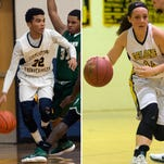 A District 3 playoff primer for the Hanover-area basketball teams