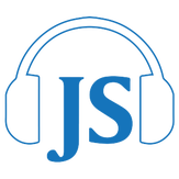 Journal Sentinel Podcasts