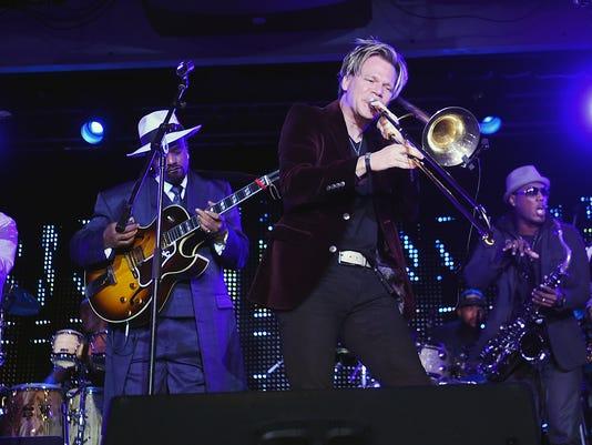 jazz.festival.2014
