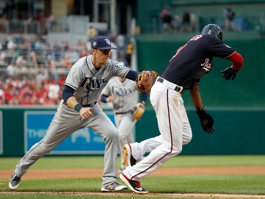 Rays_Nationals_Baseball_69015.jpg