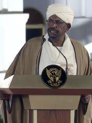 Sudan-State of Emergency
